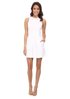 Susana Monaco Jillian Dress