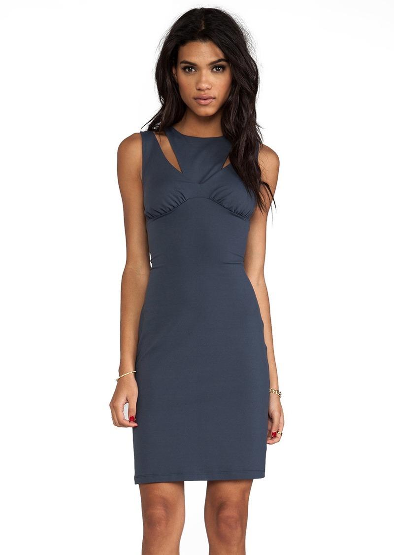 Susana Monaco Rihanna Dress