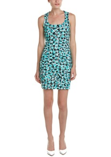 Susana Monaco susana monaco Brit Sheath Dress