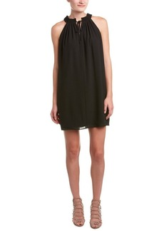 Susana Monaco susana monaco Daria Shift Dress