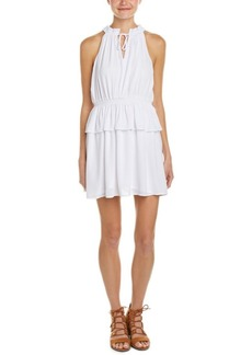 Susana Monaco susana monaco Harley Shift Dress