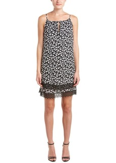 Susana Monaco susana monaco Keri Shift Dress
