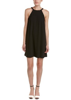 Susana Monaco susana monaco Lily Shift Dress