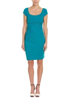 Susana Monaco susana monaco Melanie Sheath Dress