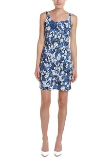 Susana Monaco susana monaco Paige Sheath Dress