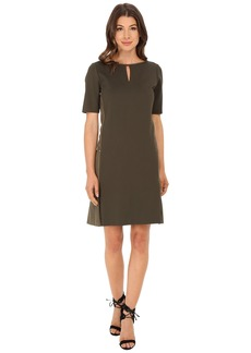Tahari by ASL Howard - M Dress