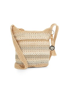 THE SAK Casual Classics Crossbody Bag