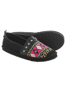 The Sak Echo Tribal Espidrilles (For Women)