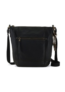 The Sak® Sequoia Crossbody