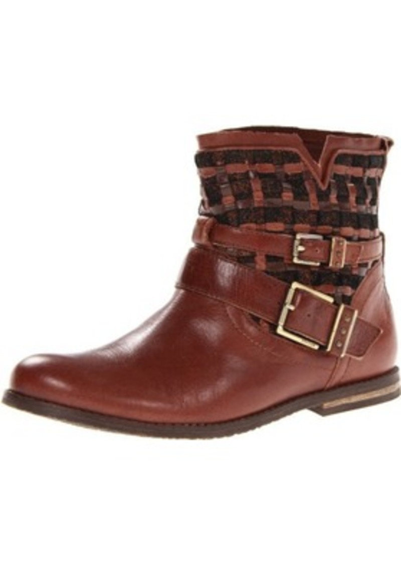 The SAK Women's Jane Boot