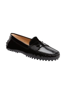 Tod's 'Gommini' Moccasin (Women)
